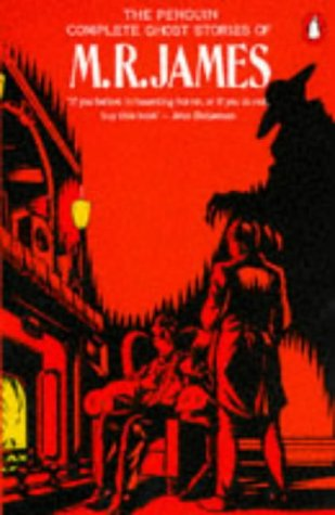 9780140102260: Complete Ghost Stories