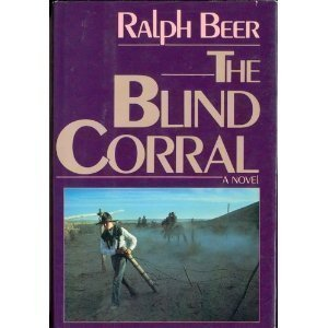 9780140102659: The Blind Corral