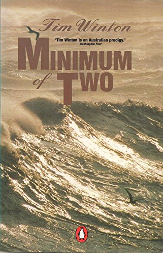 tim winton minimum of two See bottom section of page for essay info and examples tim winton - minimum of two to complete the text response component of the assessment plan you will write an analytical essay on the theme of change, referring to at least two stories from the minimum of two short story collection.