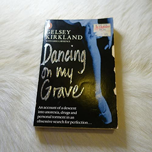 9780140103854: Dancing On My Grave