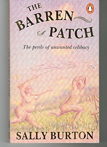 9780140103960: The Barren Patch