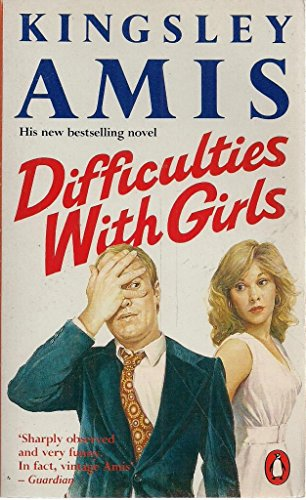 9780140104332: Difficulties with Girls