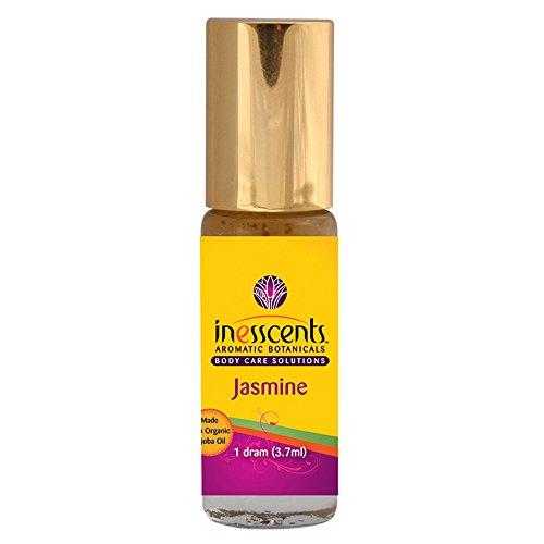 9780140104387: Jasmine Natural Perfume Oil