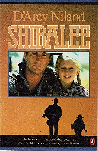 9780140105483: The Shiralee