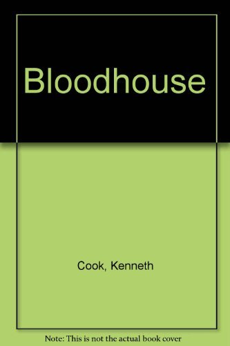 9780140105858: Bloodhouse