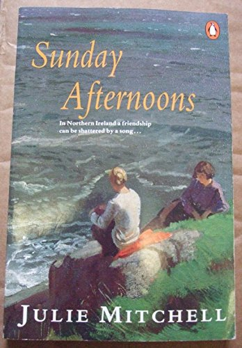 9780140105940: Sunday Afternoons