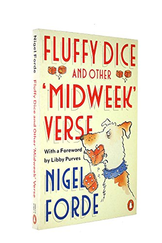 9780140106473: 'FLUFFY DICE AND OTHER ''MIDWEEK'' VERSE'