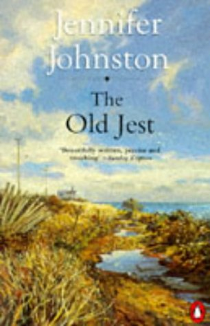 9780140106985: The Old Jest