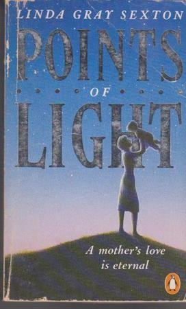 9780140107029: POINTS OF LIGHT