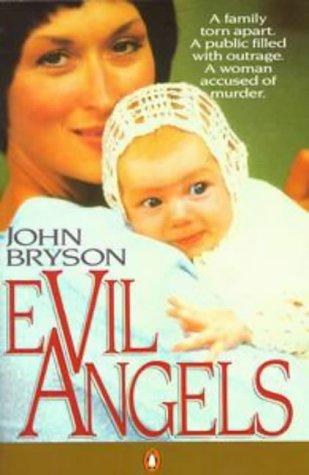9780140107210: Evil Angels