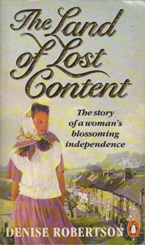 9780140107517: Land Of Lost Content