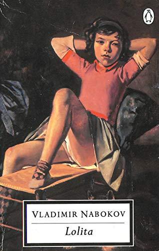 9780140108088: Lolita (Penguin Classics)