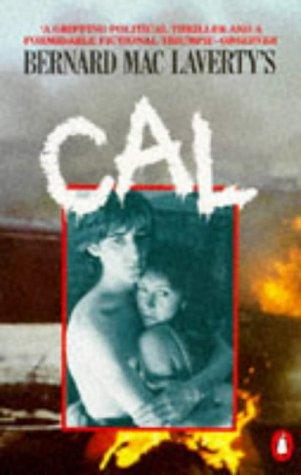 9780140108101: Cal