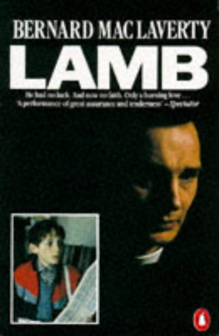 9780140108118: Lamb (King Penguin) (Spanish Edition)