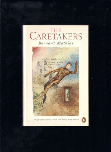 9780140108392: The Caretakers
