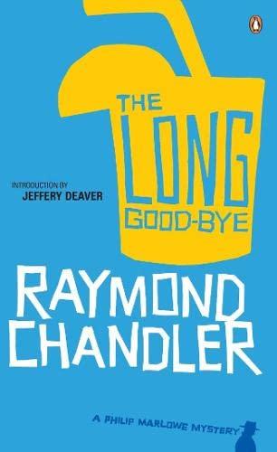 9780140108958: The Long Goodbye