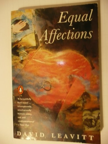 9780140109580: Equal Affections