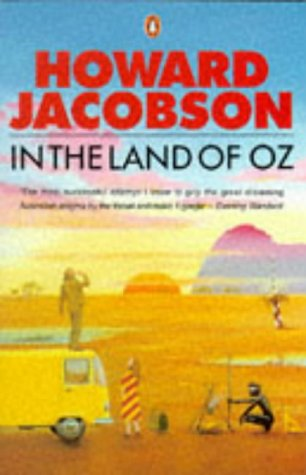 9780140109665: In the Land of Oz