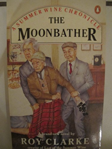 9780140109979: The Moonbather