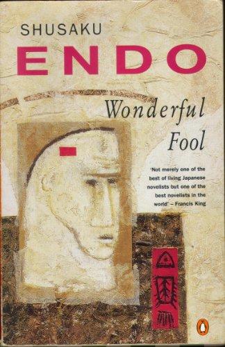 9780140110487: Wonderful Fool (Penguin International Writers)