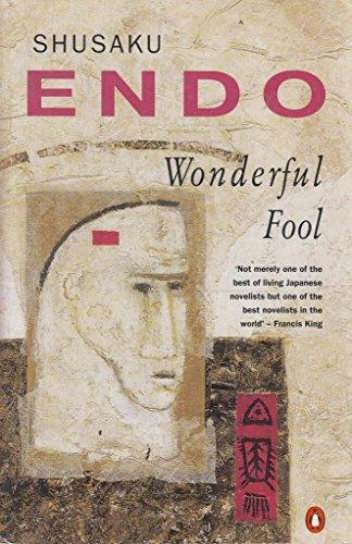 9780140110487: Wonderful Fool