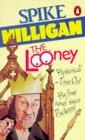 9780140111316: The Looney: An Irish Fantasy