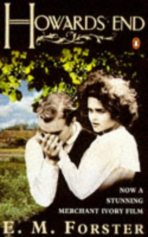9780140111606: Howards End Tie In
