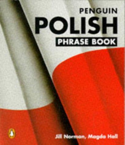 9780140111743: Polish Phrase Book: Third Edition (Phrase Book, Penguin) (Polish Edition)