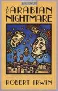 9780140112160: The Arabian Nightmare