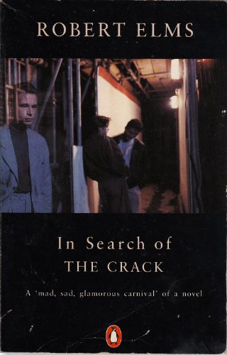 9780140112764: In Search of the Crack