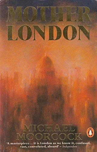 9780140112993: Mother London