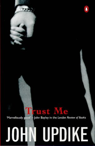 9780140113631: Trust Me (English and Spanish Edition)