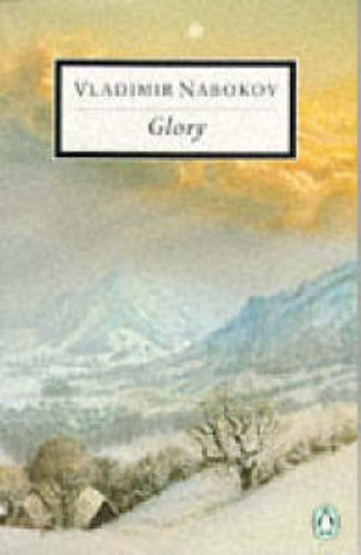 9780140113877: Glory (Twentieth Century Classics)