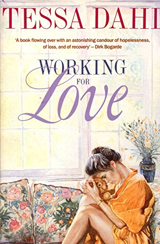 9780140114027: Working for Love