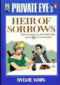9780140114157: Heir of Sorrows