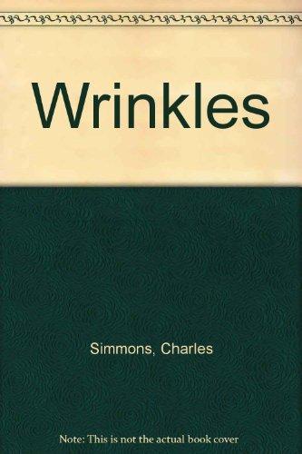 9780140114195: Wrinkles