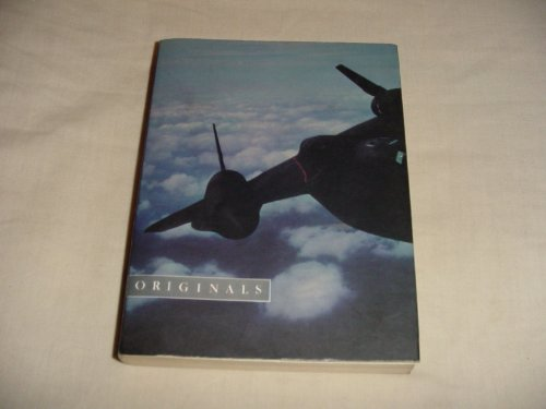 9780140114683: Caris Davis' Stealth: The Black Edition: Black Version (Penguin Originals)