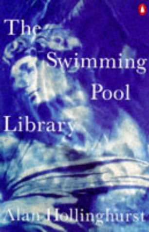 9780140116106: Swimming-pool Library