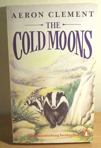 9780140116267: The Cold Moons