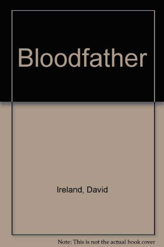 9780140116304: Bloodfather