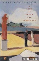 9780140116786: A Song of Truth and Semblance (Penguin International Writers)