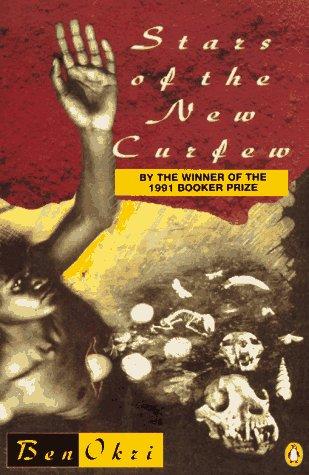 9780140117455: Stars of the New Curfew