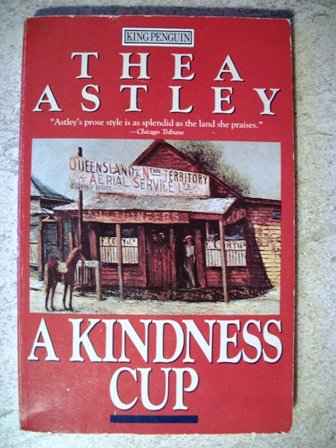9780140117806: A Kindness Cup (King Penguin)