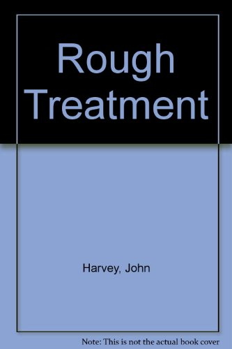 9780140118513: Rough Treatment
