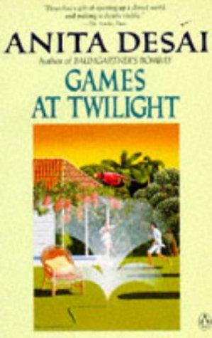 games at twilight audio