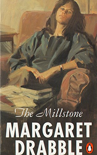 9780140119312: The millstone