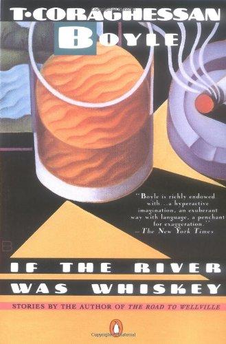 9780140119503: Boyle T. Coraghessan : Sorry Fugu (Contemporary American Fiction)