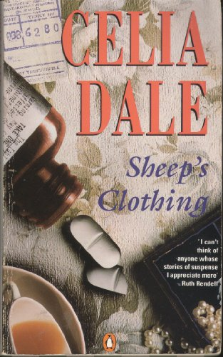 9780140119978: Sheep's Clothing