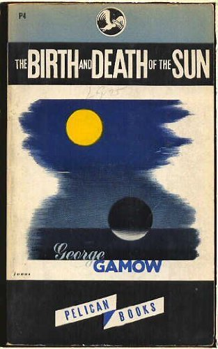 9780140120165: Birth and Death of the Sun