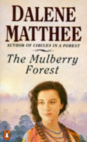 9780140120257: The Mulberry Forest